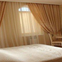 Гостевой дом Аурелия комната для гостей