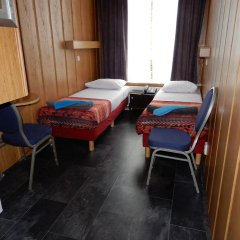 Sharm Hotel детские мероприятия