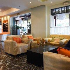 Vassilia Hotel интерьер отеля фото 2