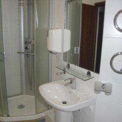 Гостиница «Грация» ванная фото 2