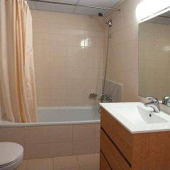 Отель Apartamentos Rosanna ванная фото 2