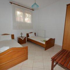 Отель Studios Kostas & Despina комната для гостей фото 5