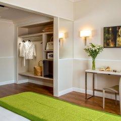 Cristoforo Colombo Hotel удобства в номере