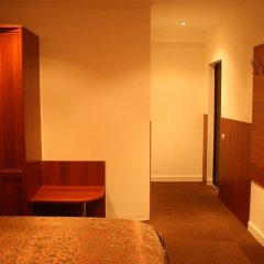 Апартаменты на Малом Каретном Москва спа фото 2