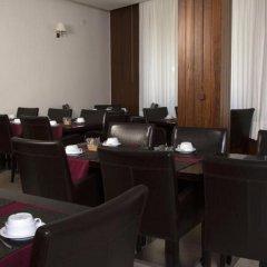 Hotel Sao Jose интерьер отеля фото 3