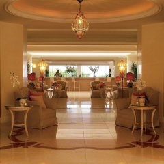 Отель Grecotel Eva Palace интерьер отеля