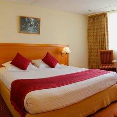 Отель Lou Lou'a Beach Resort ОАЭ, Шарджа - 7 отзывов об отеле, цены и фото номеров - забронировать отель Lou Lou'a Beach Resort онлайн комната для гостей