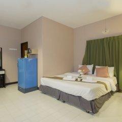 Отель Kata Beachwalk Таиланд, Карон-Бич - отзывы, цены и фото номеров - забронировать отель Kata Beachwalk онлайн