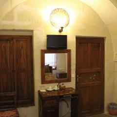 Kismet Cave House Турция, Гёреме - отзывы, цены и фото номеров - забронировать отель Kismet Cave House онлайн удобства в номере