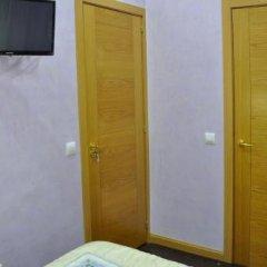 Отель Хостел Far Home Plaza Mayor Испания, Мадрид - отзывы, цены и фото номеров - забронировать отель Хостел Far Home Plaza Mayor онлайн фото 2