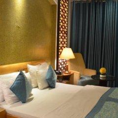 Отель Emperor Palms @ Karol Bagh Индия, Нью-Дели - отзывы, цены и фото номеров - забронировать отель Emperor Palms @ Karol Bagh онлайн фото 9