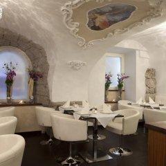 Отель am Dom Австрия, Зальцбург - отзывы, цены и фото номеров - забронировать отель am Dom онлайн спа