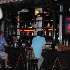 Отель Exelsior Annex Мармарис гостиничный бар