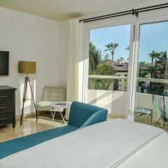 Отель Cabo Villas Beach Resort & Spa Мексика, Кабо-Сан-Лукас - отзывы, цены и фото номеров - забронировать отель Cabo Villas Beach Resort & Spa онлайн фото 9