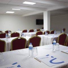 Mavi Beyaz Hotel Beach Club Силифке помещение для мероприятий фото 2