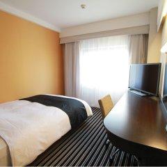 APA HOTEL Fukuoka Watanabedori Ekimae EXCELLENT комната для гостей фото 3