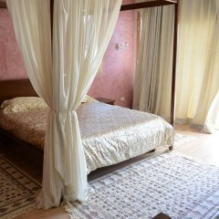 Dar Gammarth in Tunis, Tunisia from 183$, photos, reviews - zenhotels.com guestroom photo 2