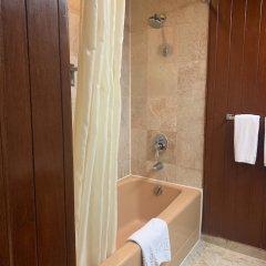 Отель The Manila Hotel Филиппины, Манила - 2 отзыва об отеле, цены и фото номеров - забронировать отель The Manila Hotel онлайн фото 8