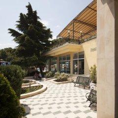 Hotel Shipka фото 3