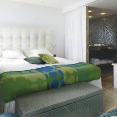 Отель Avalon Hotel Швеция, Гётеборг - отзывы, цены и фото номеров - забронировать отель Avalon Hotel онлайн комната для гостей