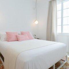 Отель LLONGA'S 11th Испания, Сьюдадела - отзывы, цены и фото номеров - забронировать отель LLONGA'S 11th онлайн комната для гостей фото 4