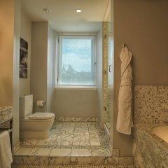 The Balmoral Hotel ванная фото 2