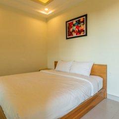 Отель D Central Homestay Hoi An комната для гостей фото 2