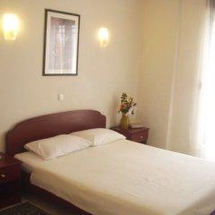 Отель Acrotel Lily Ann Village комната для гостей фото 4