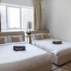Отель HiGuests Vacation Homes - Sulafa Tower детские мероприятия