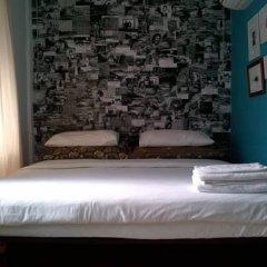 Отель Phuket 346 Guest House ванная