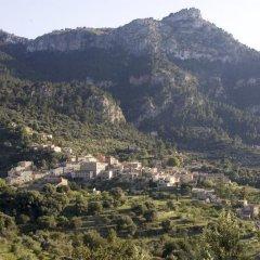 Отель Nord Испания, Эстелленс - отзывы, цены и фото номеров - забронировать отель Nord онлайн приотельная территория