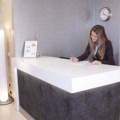 Отель WooTravelling Atocha 107 HOMTELS Испания, Мадрид - 1 отзыв об отеле, цены и фото номеров - забронировать отель WooTravelling Atocha 107 HOMTELS онлайн интерьер отеля