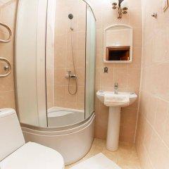 Гостиница Hostel Chemodan в Сочи отзывы, цены и фото номеров - забронировать гостиницу Hostel Chemodan онлайн ванная фото 2