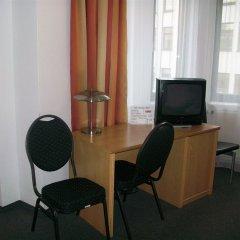 Отель Aria Hotel Германия, Нюрнберг - 1 отзыв об отеле, цены и фото номеров - забронировать отель Aria Hotel онлайн удобства в номере