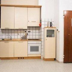 Отель Light House Apartment Италия, Болонья - отзывы, цены и фото номеров - забронировать отель Light House Apartment онлайн в номере фото 2