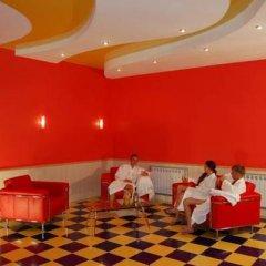 Гостиница Капитан в Анапе 2 отзыва об отеле, цены и фото номеров - забронировать гостиницу Капитан онлайн Анапа детские мероприятия