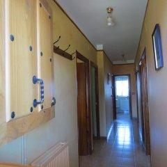 Отель Casa Rural La Conejera интерьер отеля