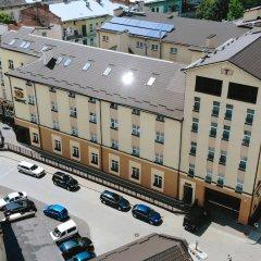 Гостиница Taurus Hotel & SPA Украина, Львов - 3 отзыва об отеле, цены и фото номеров - забронировать гостиницу Taurus Hotel & SPA онлайн