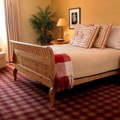Отель Inn at Playa del Rey США, Лос-Анджелес - отзывы, цены и фото номеров - забронировать отель Inn at Playa del Rey онлайн фото 11