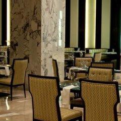 Отель The La Hotel Downtown (Ex Marriott) США, Лос-Анджелес - отзывы, цены и фото номеров - забронировать отель The La Hotel Downtown (Ex Marriott) онлайн питание фото 3