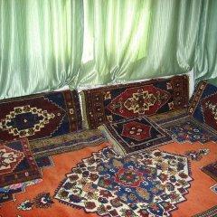 Ihlara Akar Hotel Селиме комната для гостей фото 4