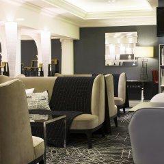 Отель Le Meridien Piccadilly развлечения