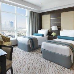 Отель Park Regis Kris Kin Дубай фото 16