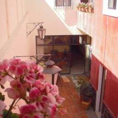 Отель Olga Querida B&B Hostal Мексика, Гвадалахара - отзывы, цены и фото номеров - забронировать отель Olga Querida B&B Hostal онлайн фото 12