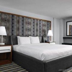 Отель Arts Канада, Калгари - отзывы, цены и фото номеров - забронировать отель Arts онлайн комната для гостей фото 2