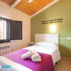 Отель Un Rincón En la Mancha Испания, Саэлисес - отзывы, цены и фото номеров - забронировать отель Un Rincón En la Mancha онлайн фото 2
