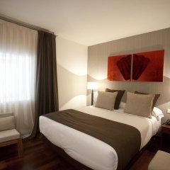 Hotel Carris Porto Ribeira комната для гостей фото 5