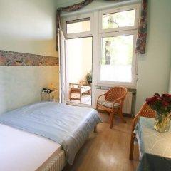 Отель Acasa Bed & Breakfast комната для гостей фото 5