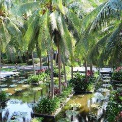 Отель InterContinental Sanya Resort фото 9