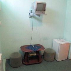 Гостиница Континенталь удобства в номере фото 2